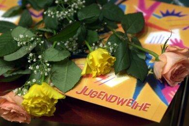 Mehr als 280 Schüler aus Plauen und dem Umland feiern am Wochenende in der Festhalle ihr Übergangsritual ins Erwachsenenleben.