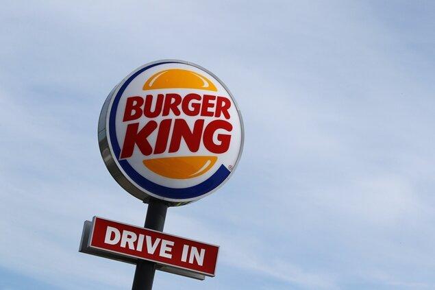 Yi-Ko betreibt bislang 89 Burger King-Filialen mit insgesamt rund 3000 Beschäftigten, die seither um ihre Jobs bangen.