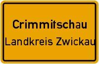 Stadt Crimmitschau stellt Asylbewerber ein