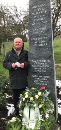 Christoph Stölzel.