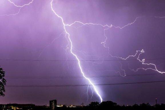 Millionen-Schaden nach Unwetter