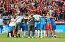 Der VfL Wolfsburg reist in der Winterpause nach Portugal