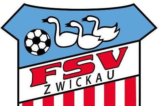 FSV Zwickau gewinnt torreiche Partie gegen Auerbach