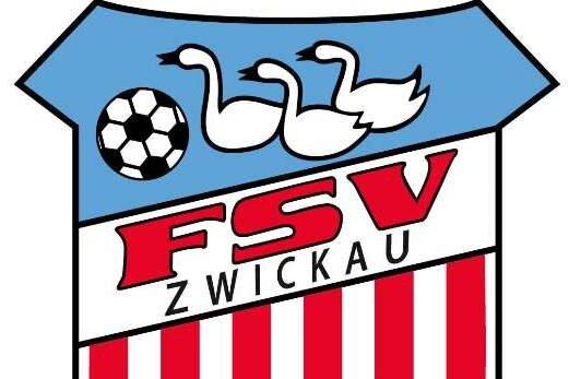 FSV Zwickau schließt Finanzlücke fristgerecht