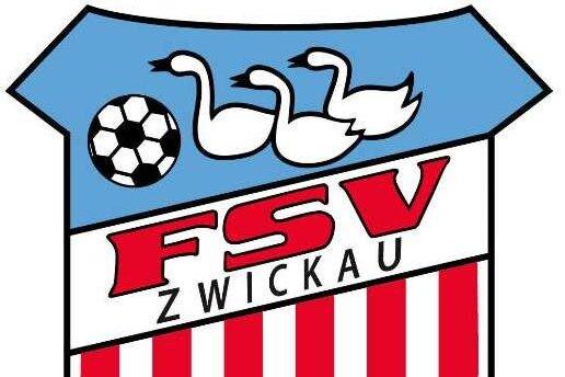 FSV Zwickau verliert in Rostock