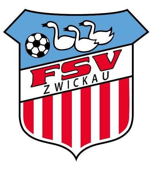 FSV Zwickau: Neuer Vorstand für Vertrieb berufen