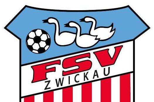FSV-Heimspiel gegen Karlsruhe wird im Februar nachgeholt