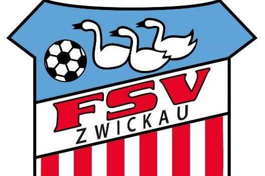 FSV Zwickau mit Geldstrafe belegt