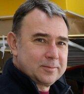 Jens Müller - Hausschuhhersteller