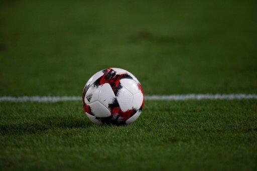 Dem Fußballverband von Benin steht viel Ärger bevor