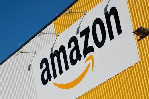 1000 Jobs bei Amazon: Hof macht das Rennen