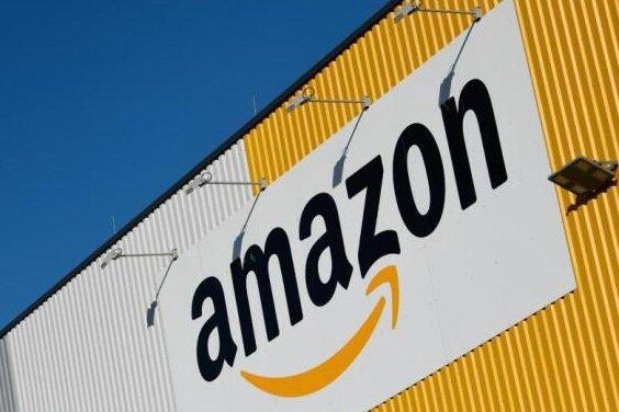 Sonderstadtrat wegen Amazon