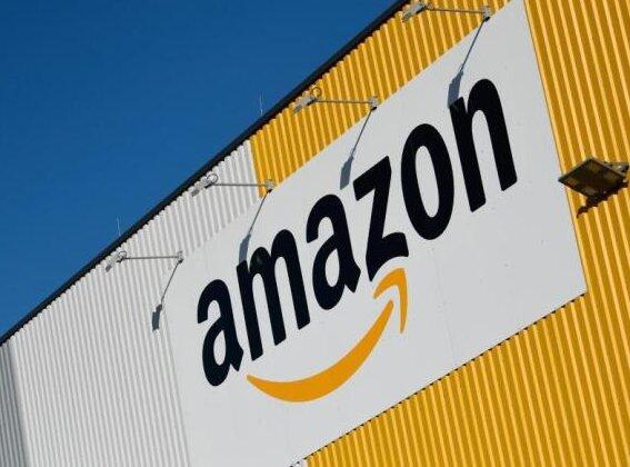 Amazon weiter ohne Baugenehmigung