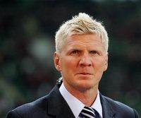 Kritisiert die Kaderplanung der Bayern: Stefan Effenberg