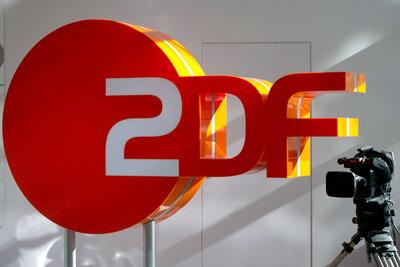 Ausstrahlung am Dienstag: ZDF-Morgenmagazin berichtet aus dem Erzgebirge