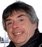 AndreasHostalka - Vorstandsmitglied