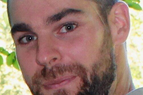 Eispiraten-Profi Carl Hudson verlässt Krankenhaus