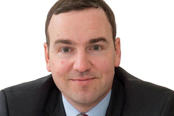 Karsten Lohr, Bankenverband