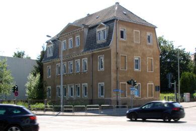 Die Debatte um ein geplantes Hotel in Freiberg schwelt weiter. Die etablierten Hoteliers setzen nun vor der Stadtratssitzung ein deutliches Zeichen.