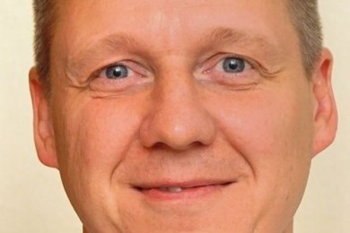 Daniel Dölitzsch - EhemaligerAfD-Gemeinderat