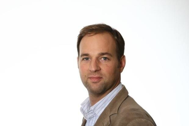 Alessandro Peduto