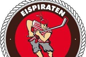 Eispiraten Crimmitschau verlieren 1:2 in Bad Nauheim