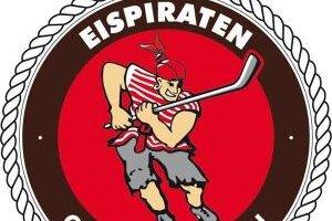 Eispiraten Crimmitschau kassieren 0:4-Niederlage