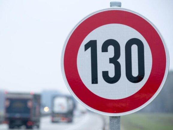 Wenn das Thema «Tempolimit» zuletzt aufkam, dann ging es meist um Klimaschutz und weniger um Verkehrssicherheit.