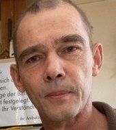 Jörg Seifert - Leiter des Kunstkellers