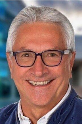 Werner Christoffel - Innenarchitekt