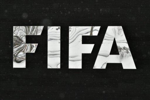 Die FIFA hat den Staatsanwalt rehabilitiert