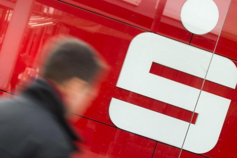 Klage gegen Sparkasse: Urteil lässt vieles offen