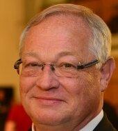 ThomasFirmenich - Bürgermeister