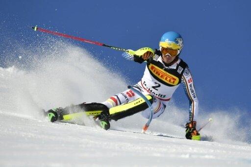 Neureuther startet beim Weltcup-Finale in Colorado