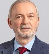 ThomasKoutzky - Stadtrat (Die Linke)