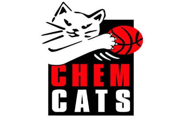 Chem-Cats geht die Puste aus