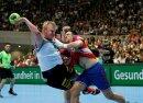 Handball-WM: Entscheidung im TV-Poker steht bevor