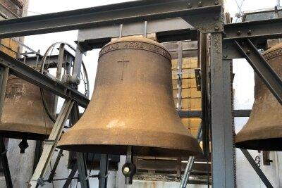 Großprojekt: Frauensteiner machen sich für neue Kirchenglocken und mehr stark