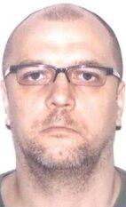 Polizei sucht 56-jährigen Mann