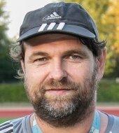 MirkoUllmann - Trainer FortschrittLichtenstein