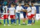 Die DFL hat das Nachholspiel des Hamburger SV terminiert