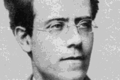 Komponist