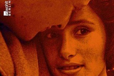 """Romantische Liebe in Zeiten der Pocken: """"Monschau"""" von Steffen Kopetzky"""