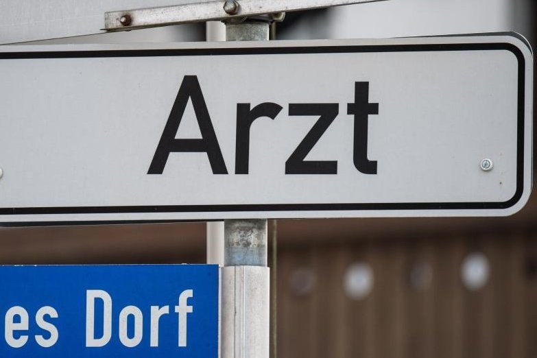 735 Unterschriften gegen Schließung der Arztpraxis in Langenleuba-Oberhain