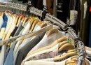 Outlets bieten Markenmode zum günstigeren Preis.