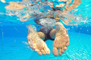 Corona: Aqua Marien und Therme Miriquidi werden geschlossen