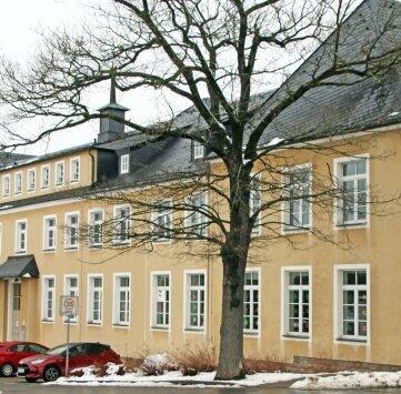 Die Oberschule Niederbobritzsch wirbt diesmal auf anderen Wegen für ihre Angebote.