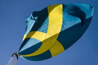Sonderweg Schwedens in der Pandemie wurde viel diskutiert - auch jetzt schrillen die Alarmglocken.