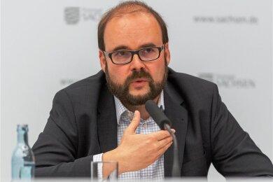 ChristianPiwarz - Kultusminister