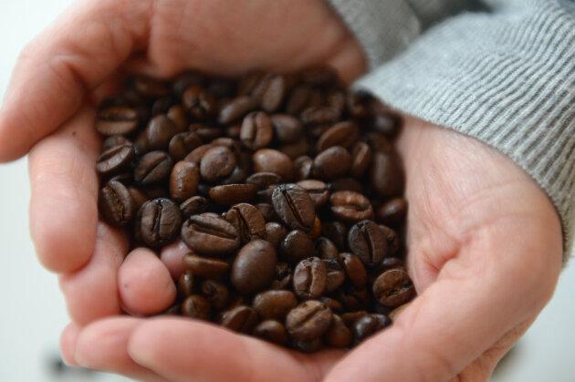 Tchibosenkt Preise für drei Kaffeeprodukte - Rohkaffee günstiger